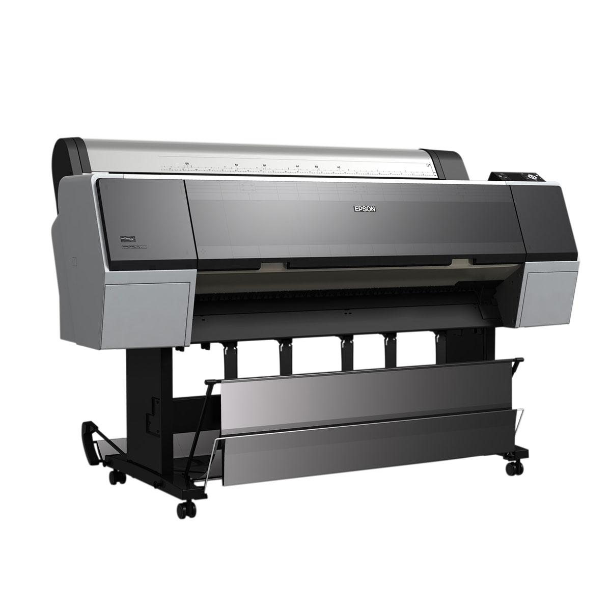 plottaggi digitali, stampa plotter, torino, stampa su carta fotografica, foto