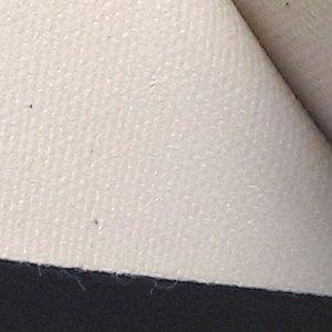 stampa su tela pittorica canvas a torino