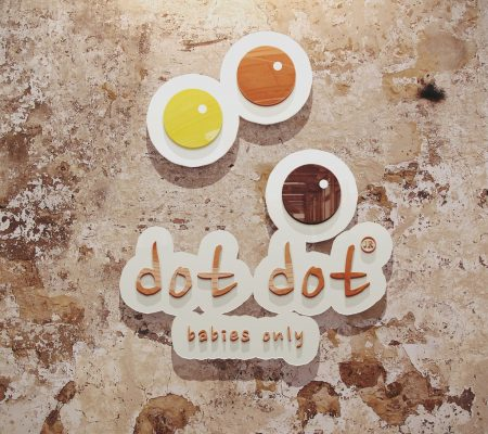 dot dot jr babies only