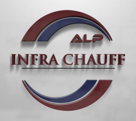 infra chauff