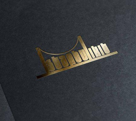 likit-logo