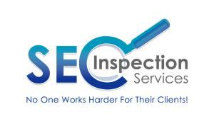 SEC Inspection Services Logo2