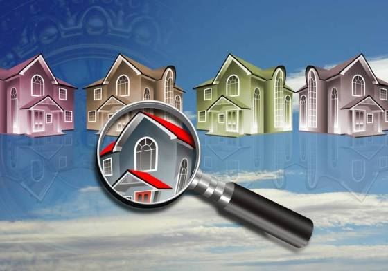 infrared inspection tampa - sec inspection services