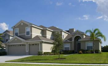 Tampa Certified Move In Ready Homes