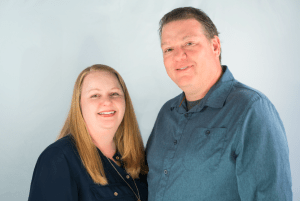Dan and Melissa - SEC Inspection