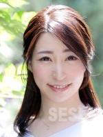 里江子47歳
