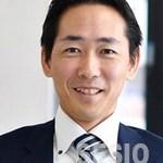 日本SNS送金機関第一支部「松尾 徹」