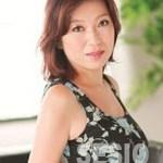 統合支援協会GGGの代表山口紀恵