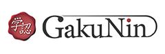 GakuNin