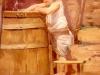 a-boy-at-a-water-barrel