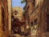 david-street-in-jerusalem