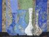 phln9vlb_de-borchgrave-isabelle-les-silences-du-bosphore-vases-bleus-i