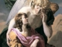 Karel_Dujardin-_Tobias_and_the_angel
