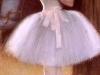 danseuse-2