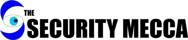 Security Equipment Vereeniging