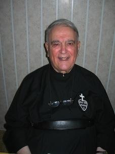 PadreGeneroso_1