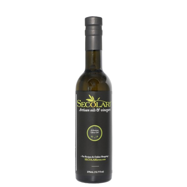 Arbosana Extra Virgin Olive Oil