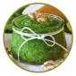 Herb Garden Pesto Recipe