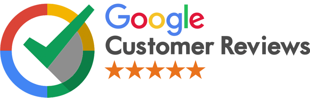 Google Customers Reviews