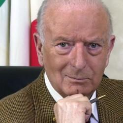 Destra in lutto: è morto Franco Servello, protagonista della storia politica italiana