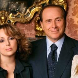 Elezioni europee, la sinistra di nuovo ossessionata da Berlusconi. Ma non lo davano per finito?