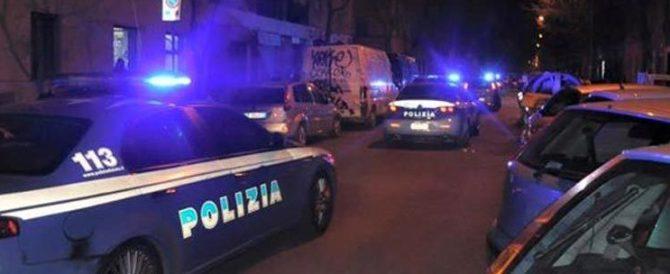Troppi furti, i cittadini si difendono e il sindaco di Massa se la prende con loro