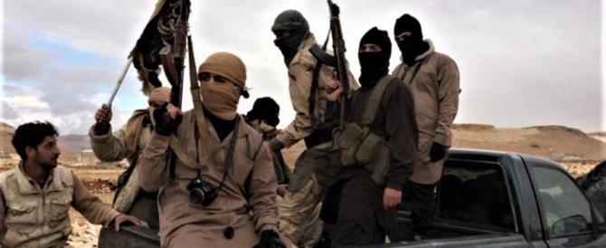 Primo successo degli Usa di Trump in Siria: al Qaeda colpita al cuore