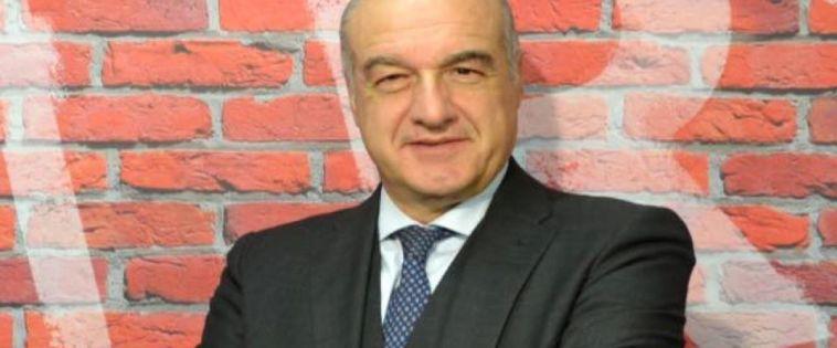 Sondaggi: Michetti primo a Roma, prende il doppio di voti della Raggi. A Milano centrodestra vincente