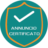 Secondamano Annunci Gratuiti Offerte Lavoro A Milano E
