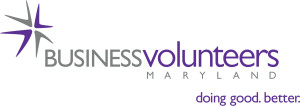 Business Volunteers Maryland