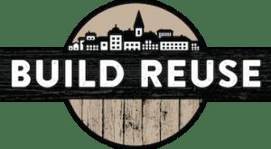 Build Reuse