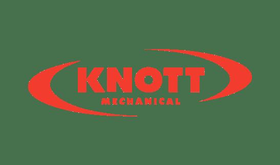 Knott Mechanical
