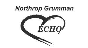 Northrup Grumman Echo