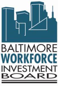Baltimore Workforce Investment Board
