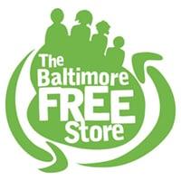 Baltimore Free Store