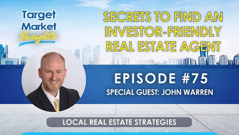 Estate Real Good Examples Reviews Agents