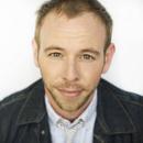 Matthew Van Colton