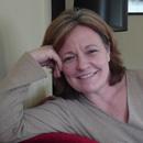 Nancy Beckett
