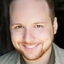Tyler Dean Kempf