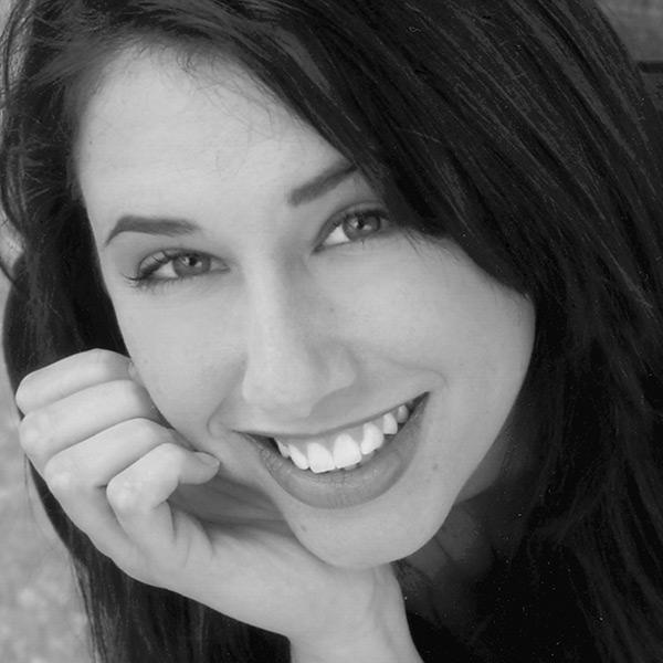 Rebecca Sage Allen