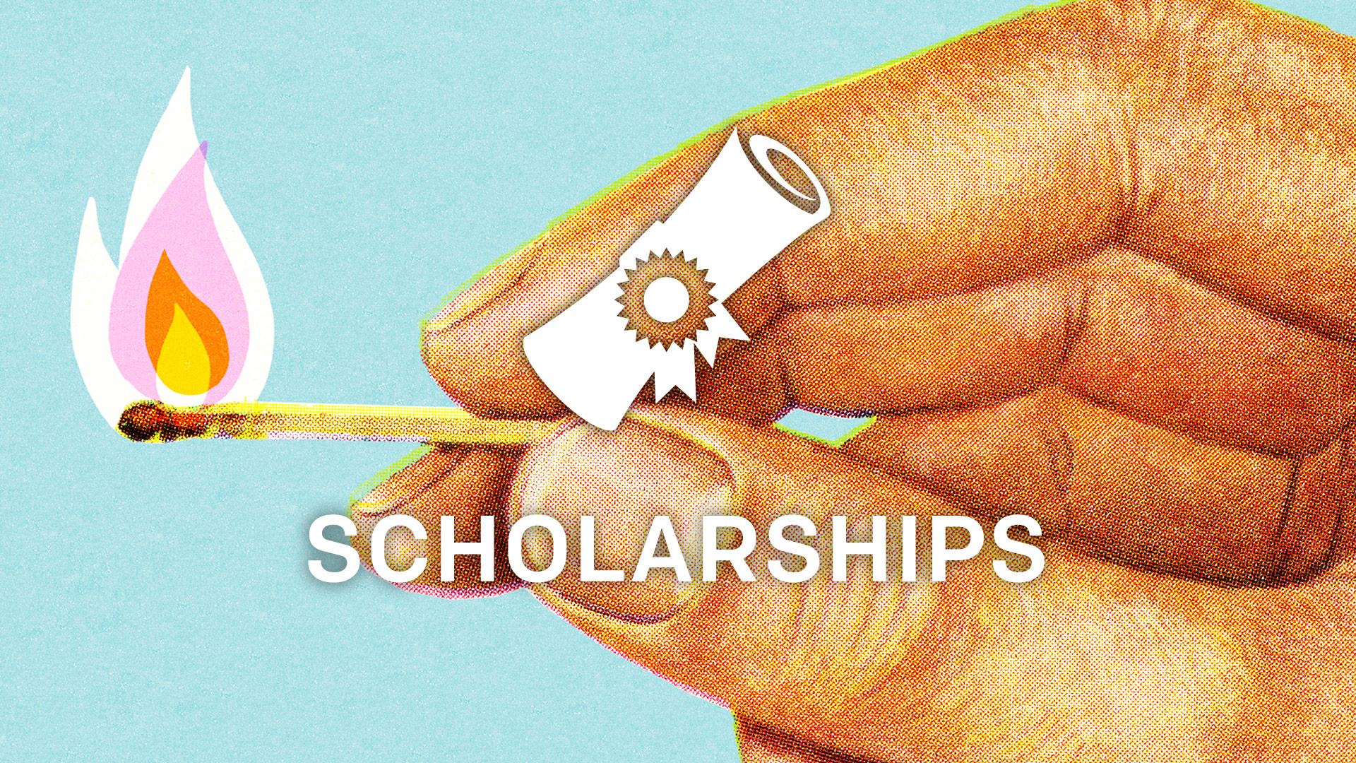 Chicago Training Center Adult Class Scholarships