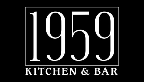1959 Kitchen & Bar - The Second City