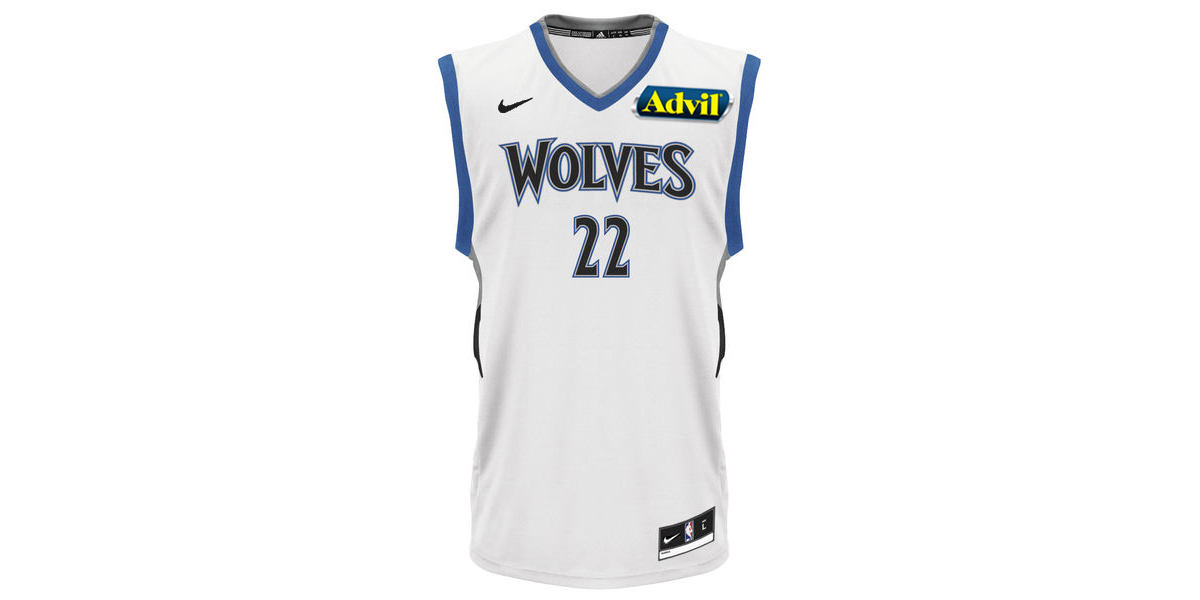MinnesotaTWolves_wide