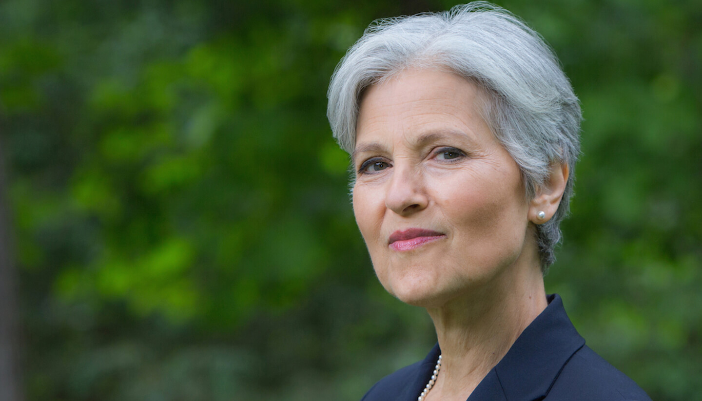 Back-to-School Health Tips from Green Party Candidate Jill Stein