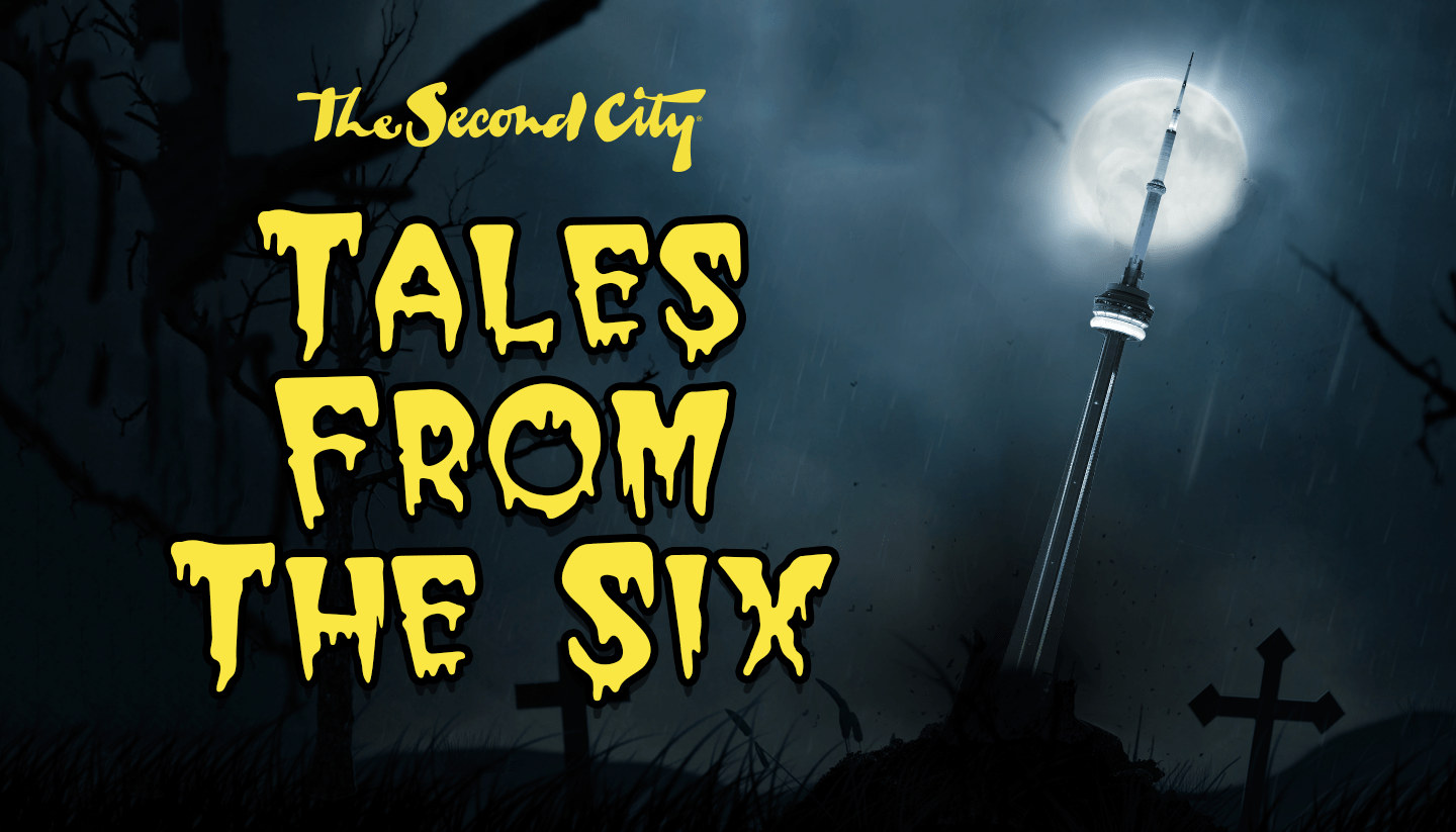 Tales From the Six