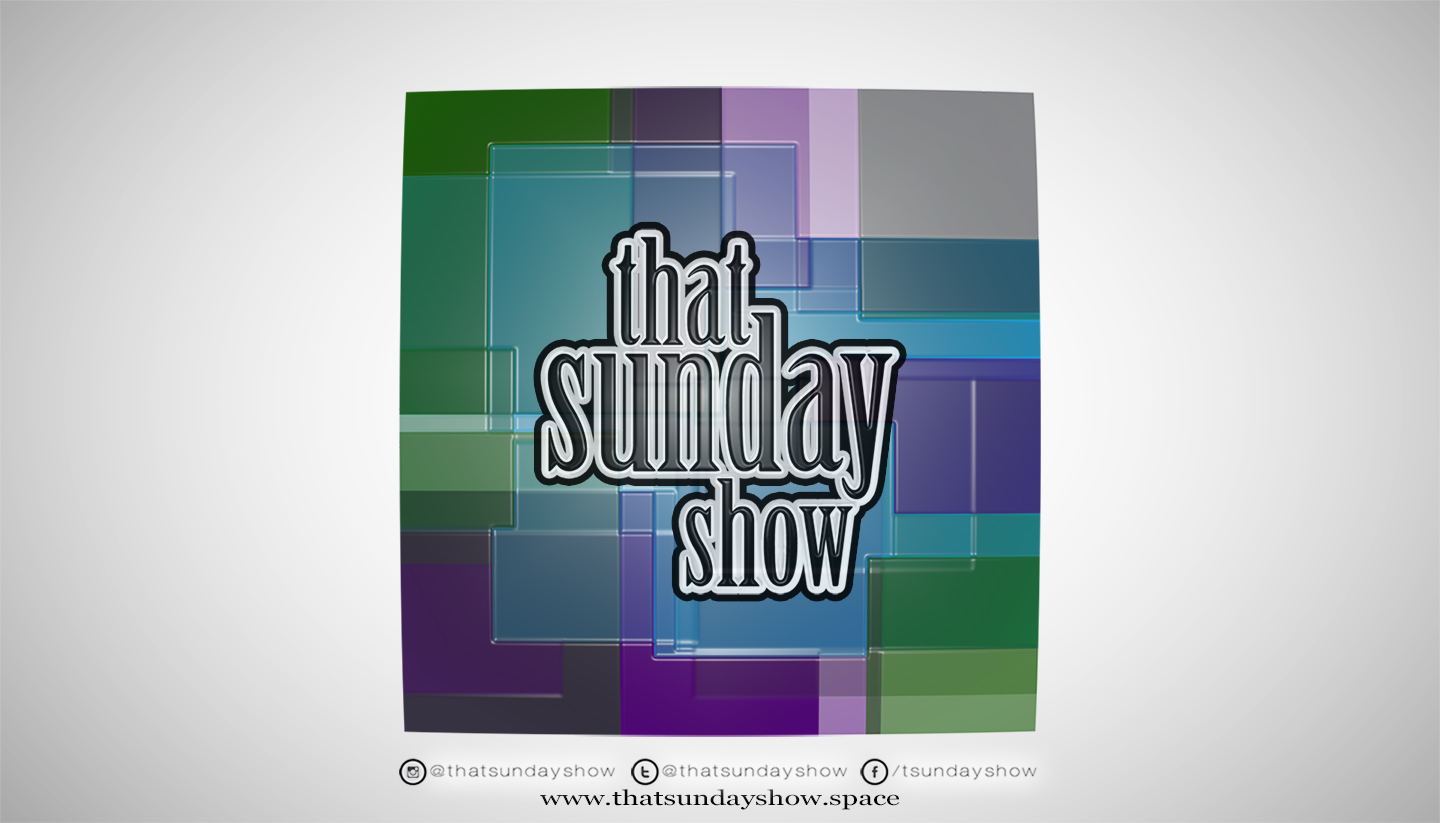 That Sunday Show