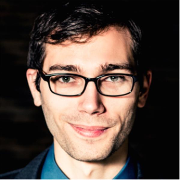 Alan Linic  (teacher profile)