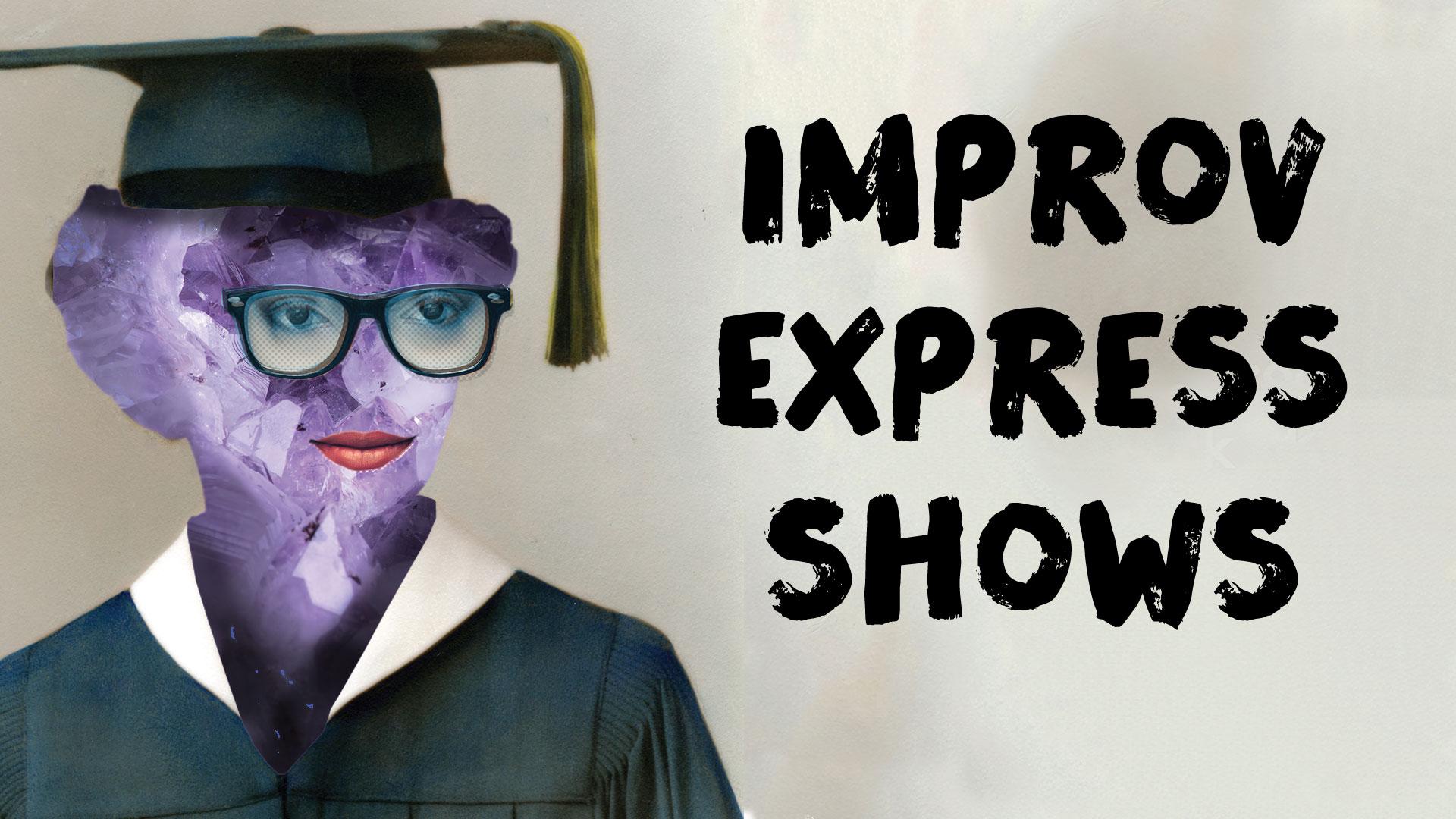 Improv Express