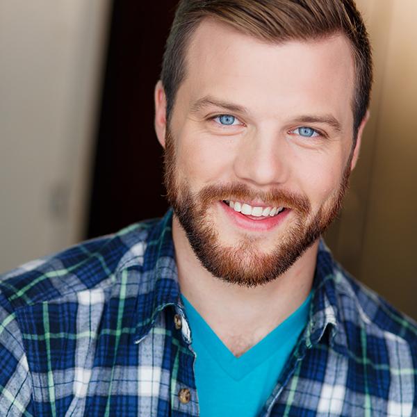 Logan Hulick