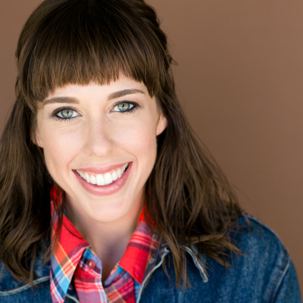 Lauren Michaels